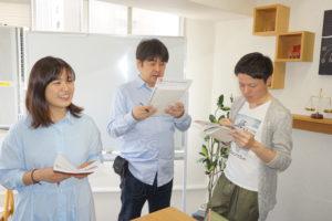 英会話&TOEIC生徒募集!! いたします!!30日保証! コーチング×実践学習だから英語が身につく! 忙しいあなたにこそ勧める効率重視のカリキュラム